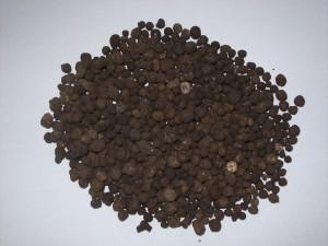 Bio-organic NPK Type 2 (3)
